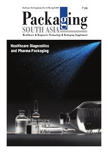 Pharma Supplement - Mar-Apr 2020