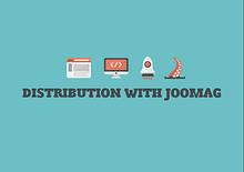 DigitecPublish your content to the Joomag NewsstandPublish your conte