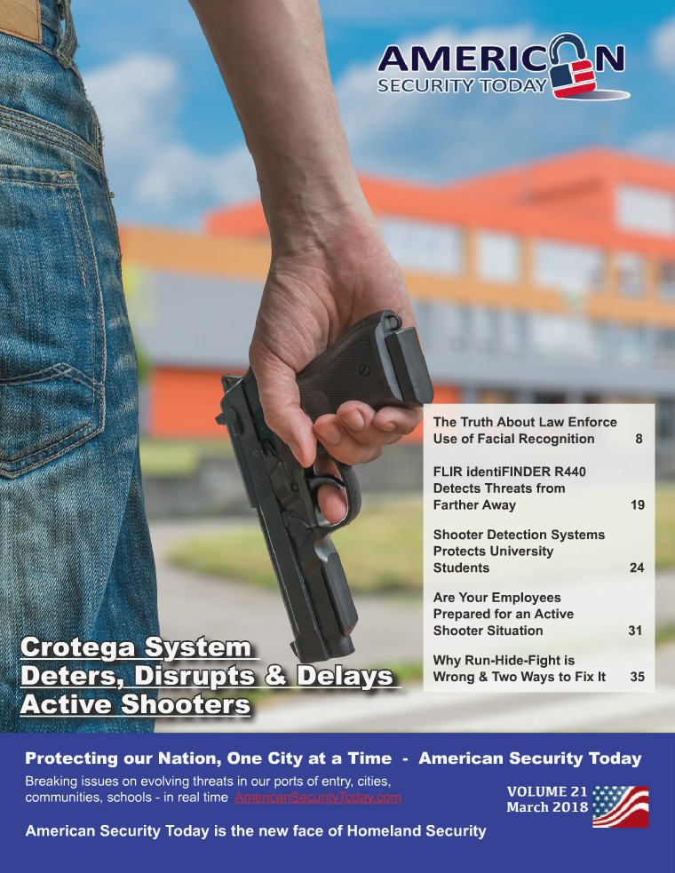 AST March 2018 Magazine March 2018 Final -3.3.18