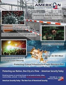AST Feb 2020 Magazine