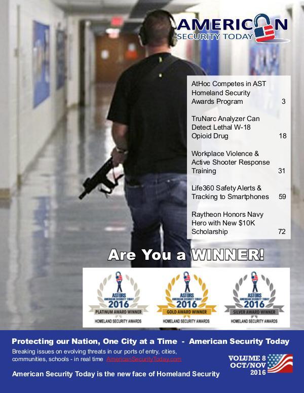 AST Oct/Nov Digital Magazine 8