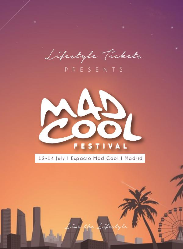 Mad Cool Festival Mad_Cool