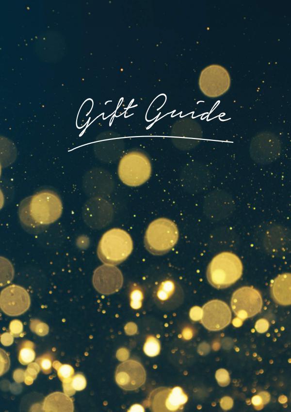 Christmas Gift Ideas Xmas_Gifts_2019