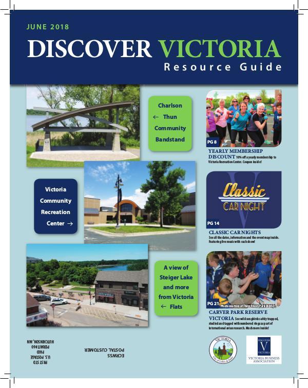Dicover Vicotoria Resource Guie HJ-DiscoverVictoria-JUNE18