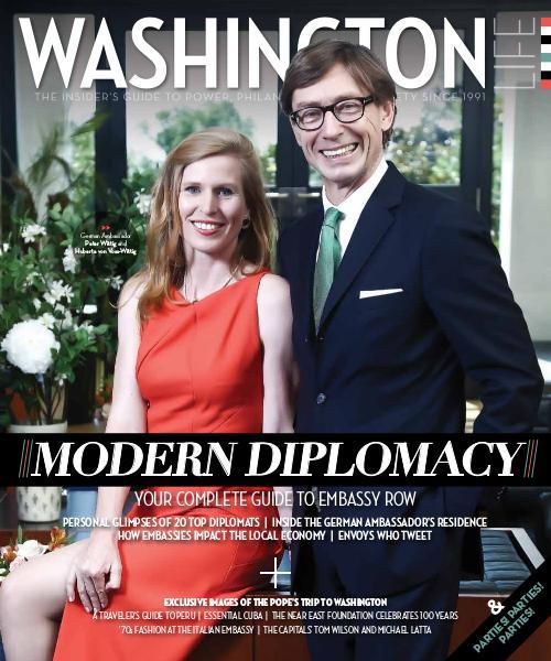 Washington Life - October 2015 02