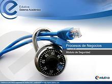 Procesos de Seguridad Automatizados