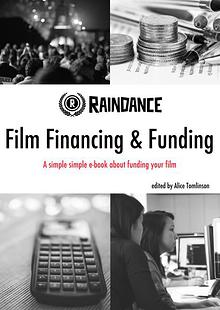 Film Financing and Funding
