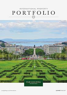 International Property Portfolio