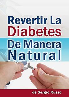 REVERTIR LA DIABETES PDF DESCARGAR GRATIS