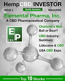 HempCBD Investor Magazine