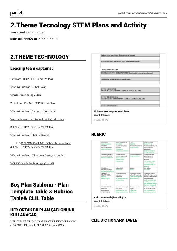 TECHNOLOGY FINAL BOOK technology final