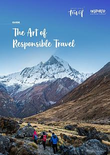 The Art of Responsible Travel
