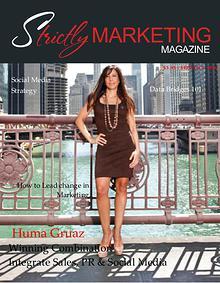 Sept October Issue 2016