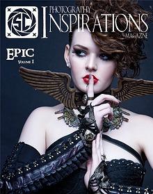 SC INSPIRATIONS