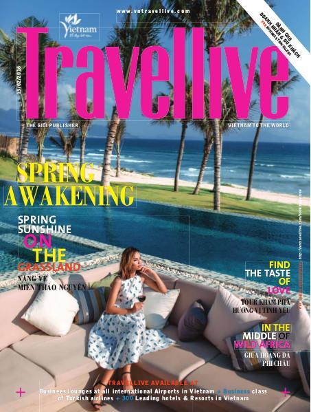 Travellive 02-2016