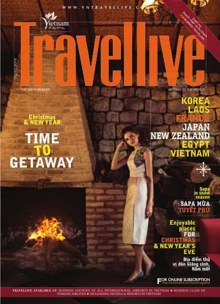 Travellive 12-2015