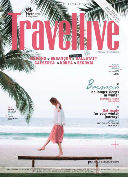 Travellive 11-2015