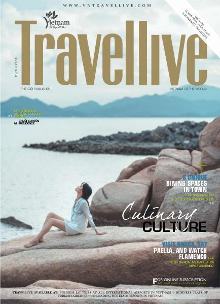 Travellive 10-2016