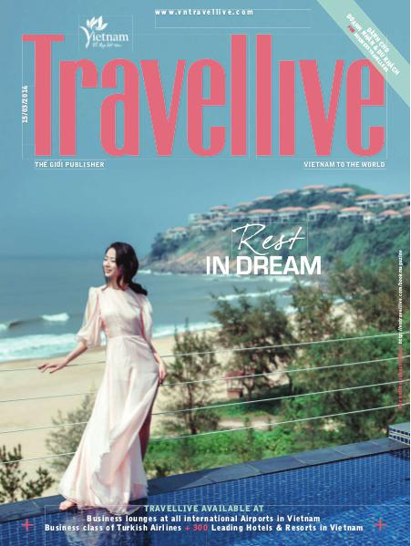 Travellive 03-2016
