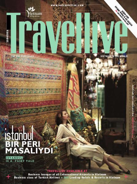 Travellive 04-2016