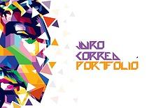 Jairo Correa Art