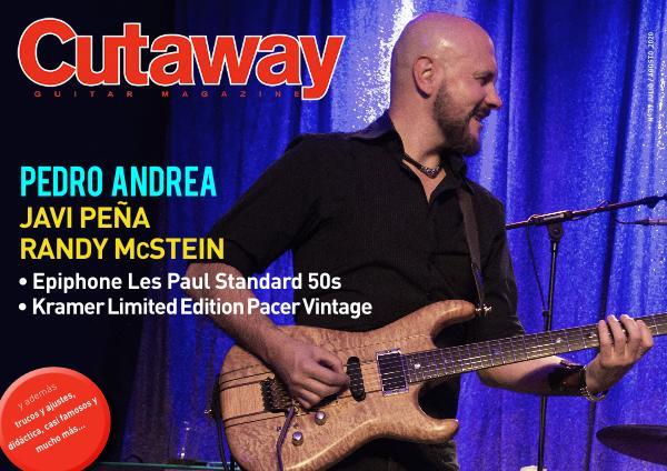 Cutaway 77