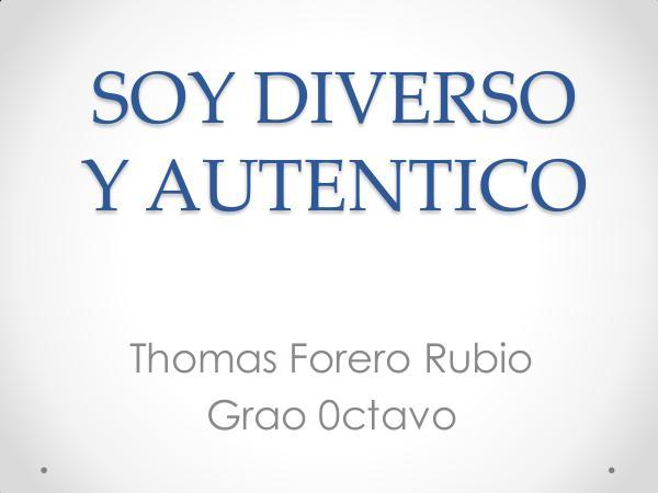 SOY_DIVERSO_Y_AUTENTICO