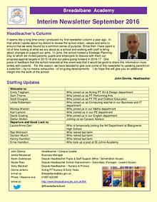 BA Newsletter   PDF