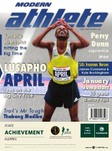 Issue 54, January 2014