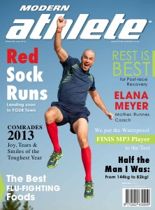Issue 48, July 2013