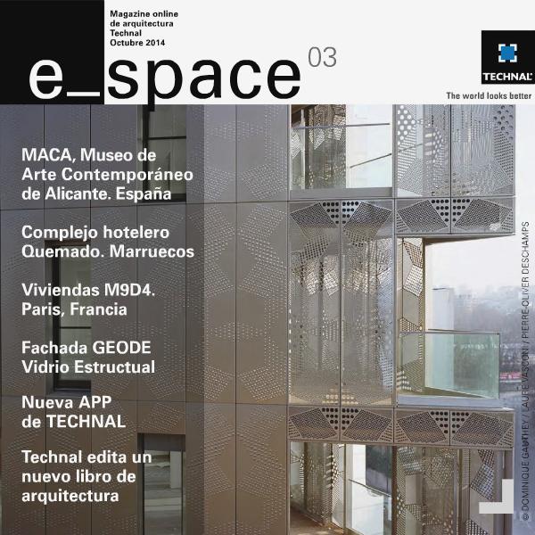E_SPACE 7 3