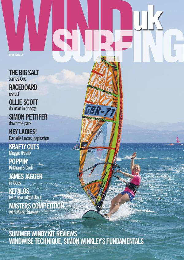 issue 4 July 2017