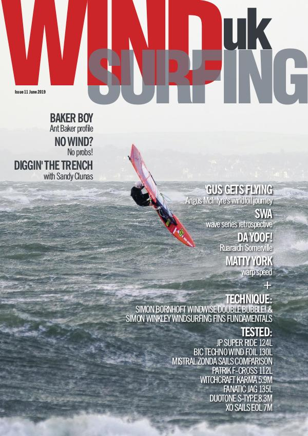 issue 11 June 2019
