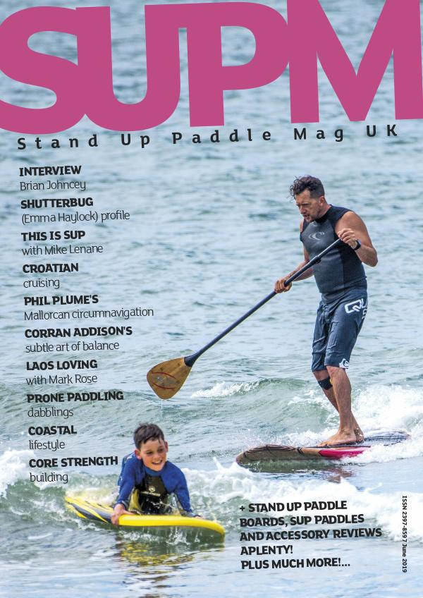 June 2019 issue 21