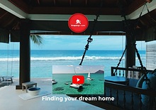 Property Finder Mauritius