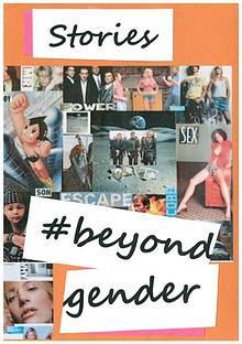 Stories Beyond Gender Zine