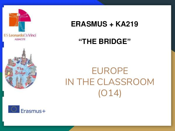 O14-Europe in the classroom_Final