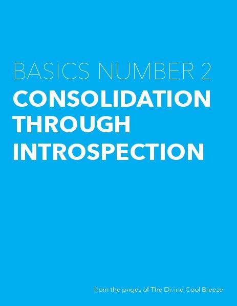 DCB GALLERY BASICS 2