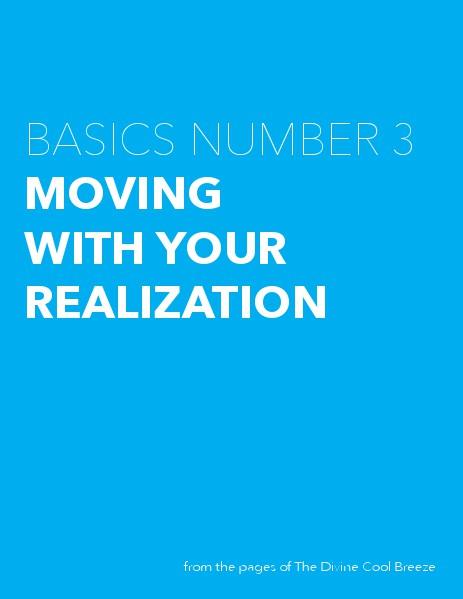 DCB GALLERY BASICS 3