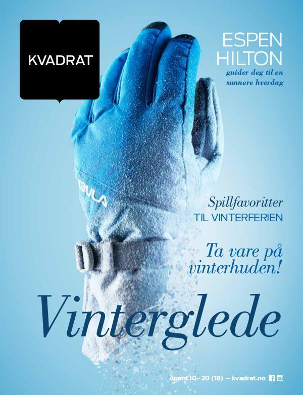 Vintermagasin 2017
