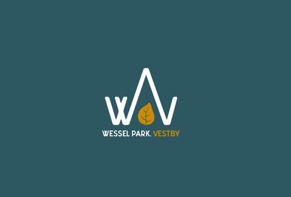 Wessel Park WesselPark_Prospekt_innhold_310x210mm_WEB_Small