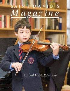 Art and Music Education