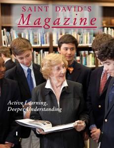 Active Learning, Deeper Understanding
