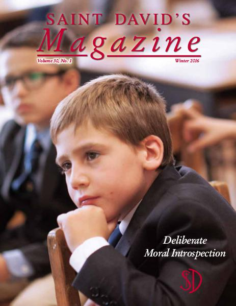 Deliberate Moral Introspection
