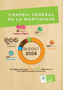 (Budget 2014)
