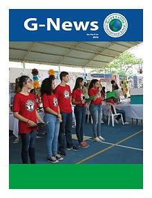 G-News