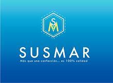 """""""SUSMAR"""""""