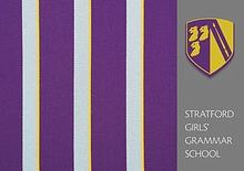 SGGS Main School Prospectus