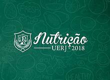Convite de Luxo Nutrição - (Comissão Modelo 1)