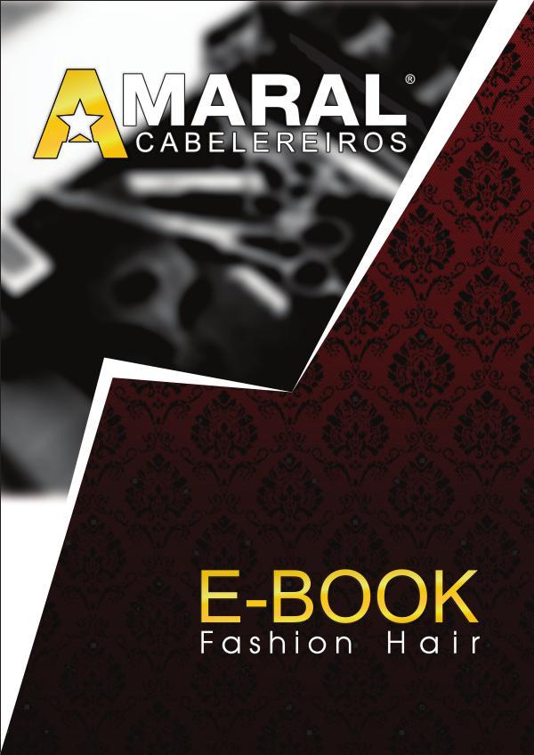 E-book Amaral E-Book Fashion